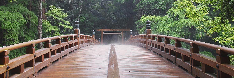 Japan Guide 4