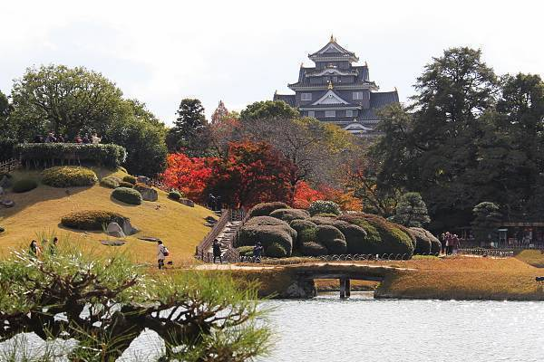 kyoto to kawaguchiko japan guide